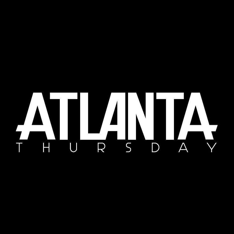 Atlanta Thursday TLV ליין טראפ בתל אביב
