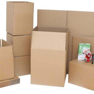 חבילת מעבר מיני 5 חדרים