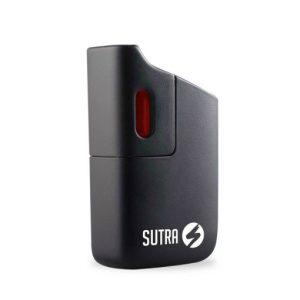 וופורייזר – SUTRA mini