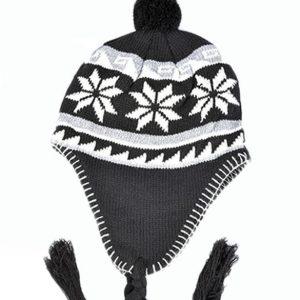 כובע גרב שוודי